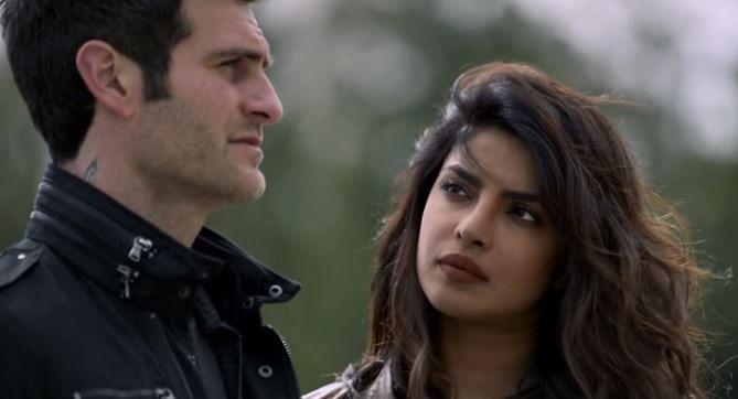 "<div class=""paragraphs""><p>Priyanka Chopra in a still from 'Quantico'</p></div>"