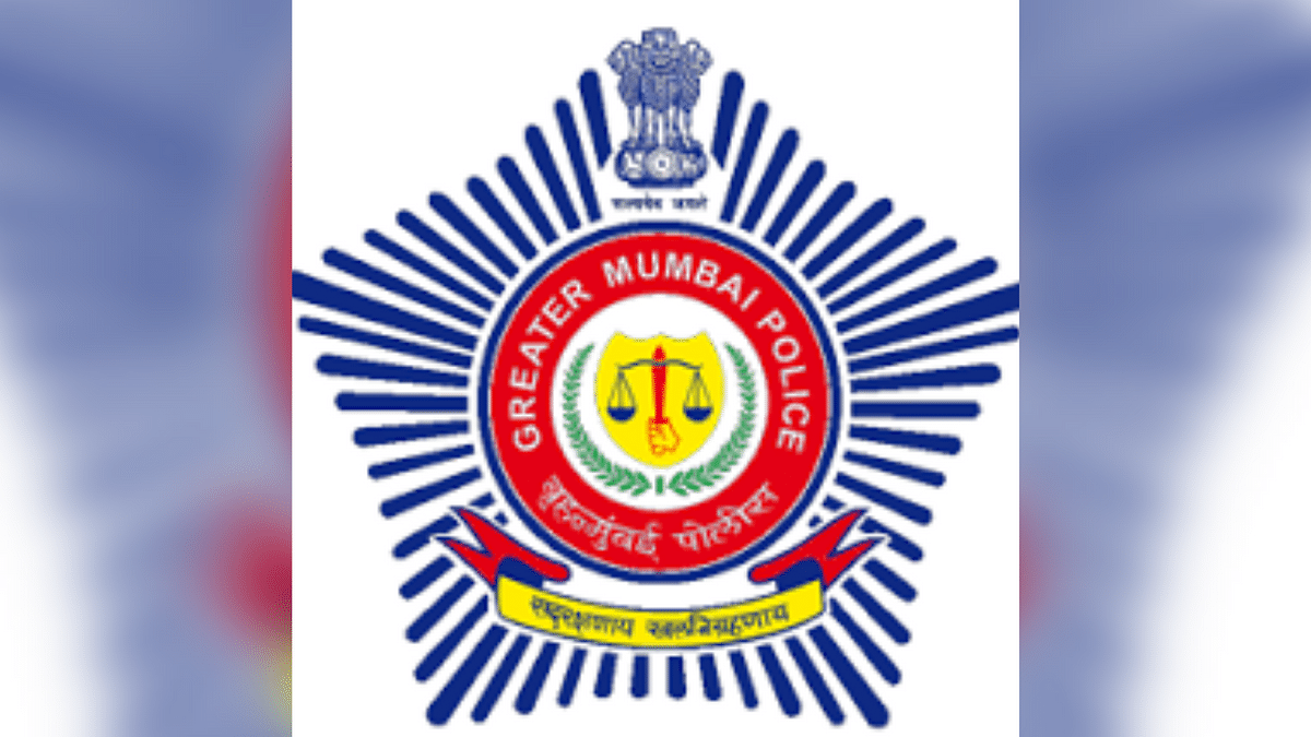 """<div class=""""paragraphs""""><p>Mumbai Police's witty response to man who wanted to go out of his house</p></div>"""