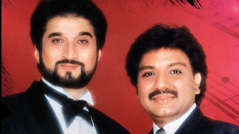 Shravan's Wife & Son Unwell, in Hospital: Nadeem on Friend's Death