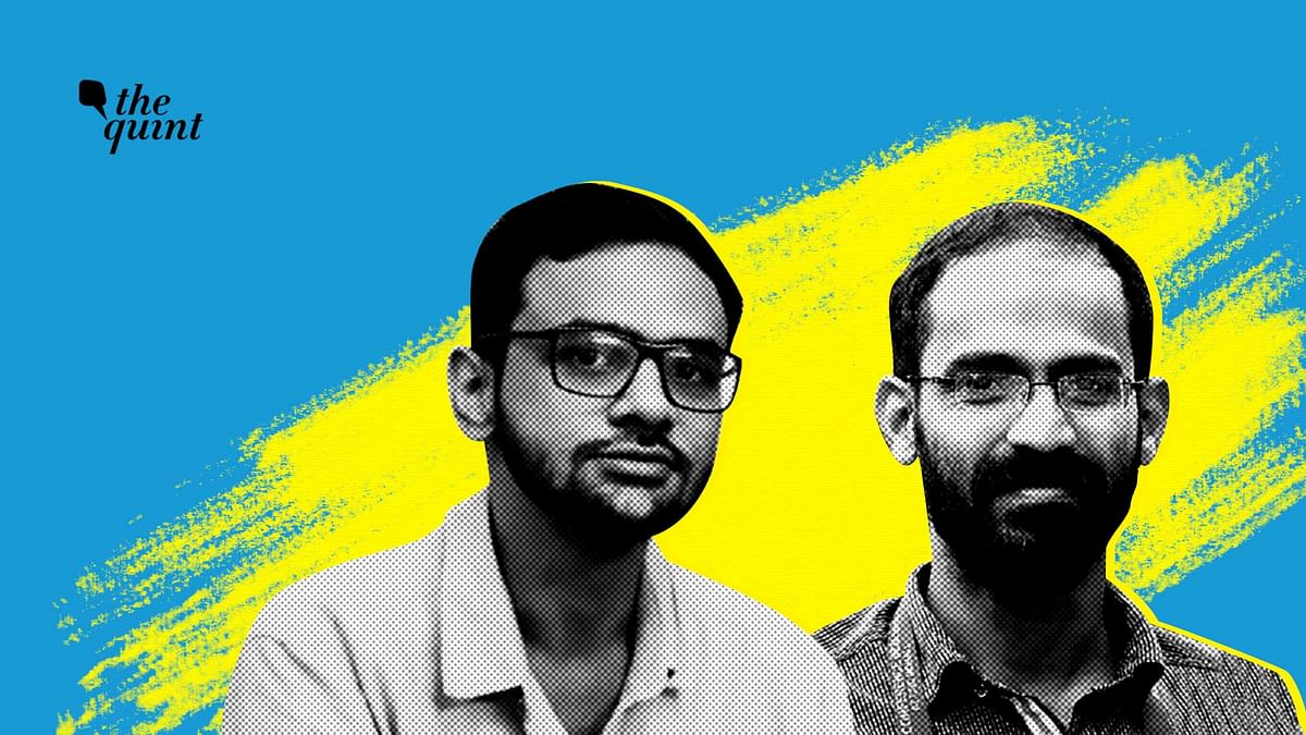 "<div class=""paragraphs""><p>Umar Khalid and Siddique Kappan</p></div>"