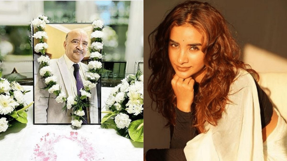 "<div class=""paragraphs""><p>Actor Patralekhaa's father passed away</p></div>"