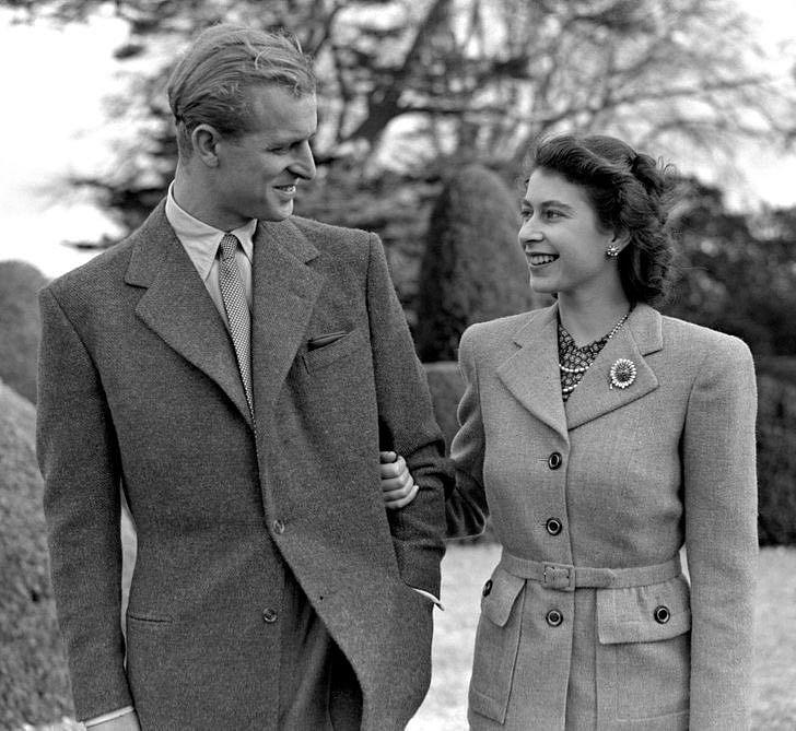 "<div class=""paragraphs""><p>Queen Elizabeth and Prince Philip</p></div>"