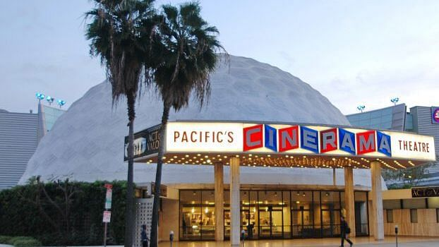 "<div class=""paragraphs""><p>Arclight Cinemas &amp; Pacific Theatres in the US to Close For Good</p></div>"