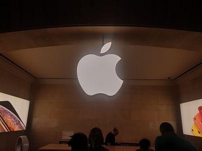 Hackers Threaten Apple With Product Blueprint Leak, Demand $50 Mn
