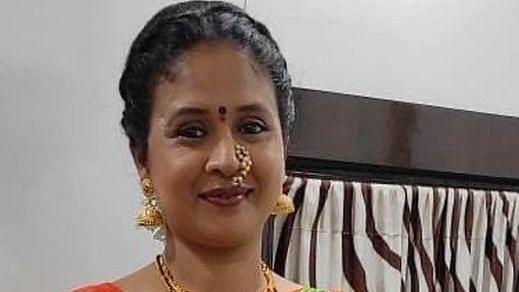 'Chhichhore' Actor Abhilasha Patil Dies of COVID Complications