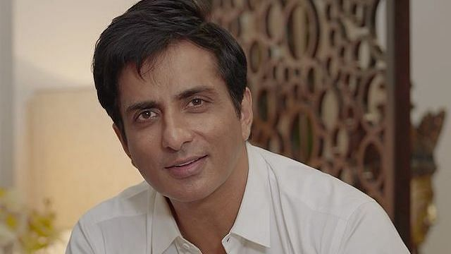 """<div class=""""paragraphs""""><p>Actor Sonu Sood has been participating in humanitarian efforts during the COVID-19 pandemic</p></div>"""