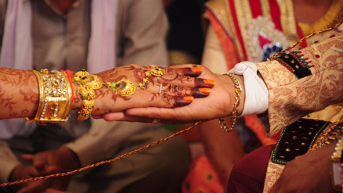 4 Dead, 100 +Ve as Telangana Wedding Turns Into COVID-19 Cluster