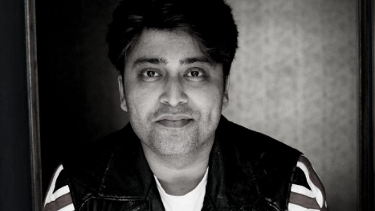 "<div class=""paragraphs""><p>File photo of Rahul Vohra.</p></div>"