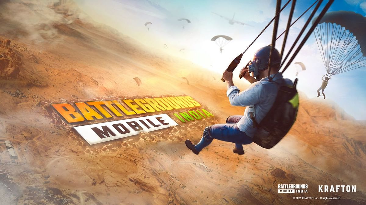 Battlegrounds Mobile India Launch Date: Here's What We Know so Far