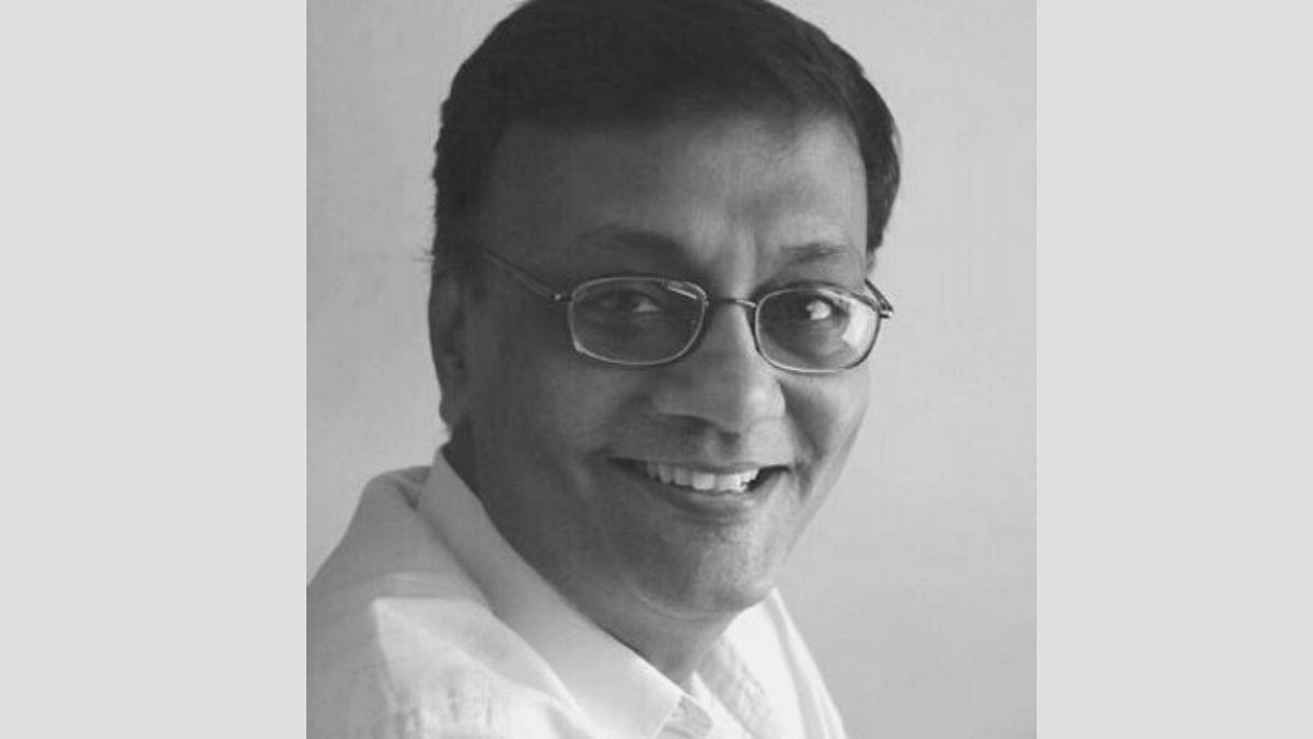 "<div class=""paragraphs""><p>File photo of Sunil Jain.</p></div>"