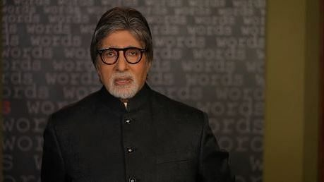 "<div class=""paragraphs""><p>Actor Amitabh Bachchan</p></div>"
