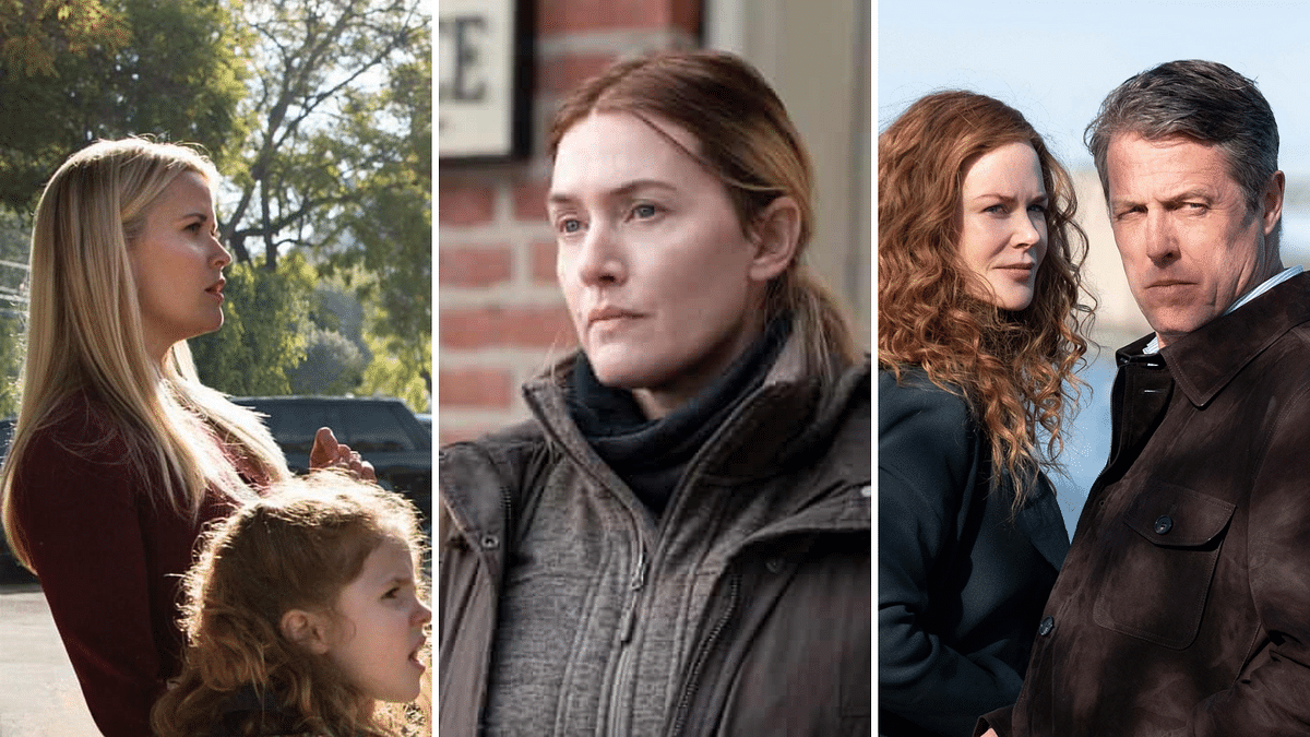 """<div class=""""paragraphs""""><p>Have you watched these TV series Hollywood's leading ladies are a part of?</p></div>"""