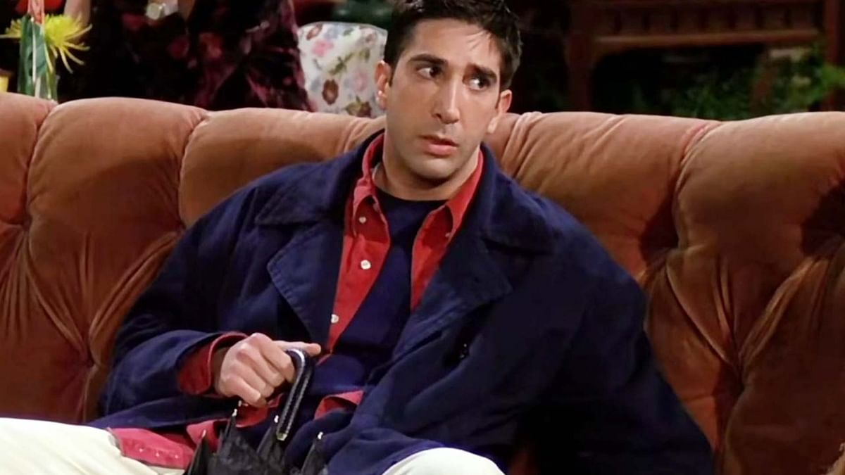 Here's What the Six 'Friends' Have Done Since The Show Ended