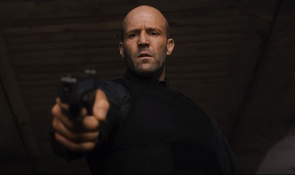 """<div class=""""paragraphs""""><p>Jason Statham in a still from 'Wrath of Man'</p></div>"""