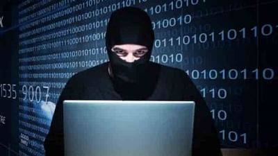 Dell Systems At Risk of Cyber Attack: How to Fix This Bug?