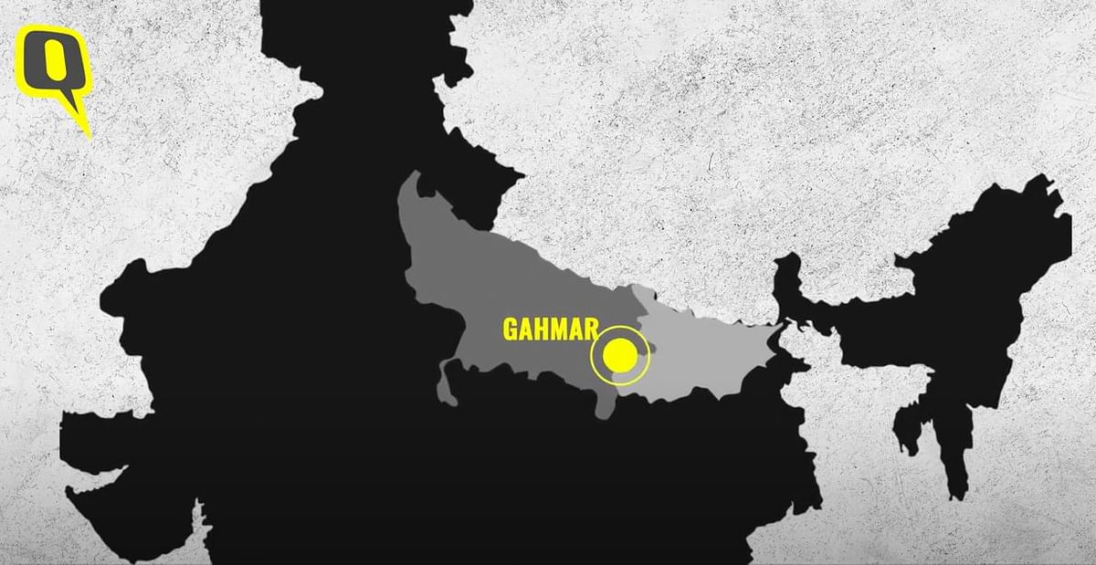 Pandemic, Poverty, Rituals, Rumours: Why Ganga Flooded With Bodies