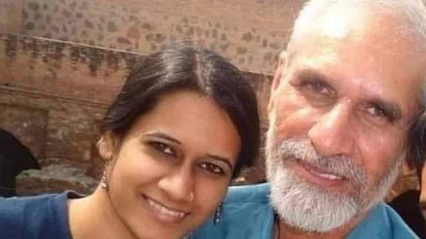 HC Grants Natasha Narwal 3-Week Bail for Father's Last Rites