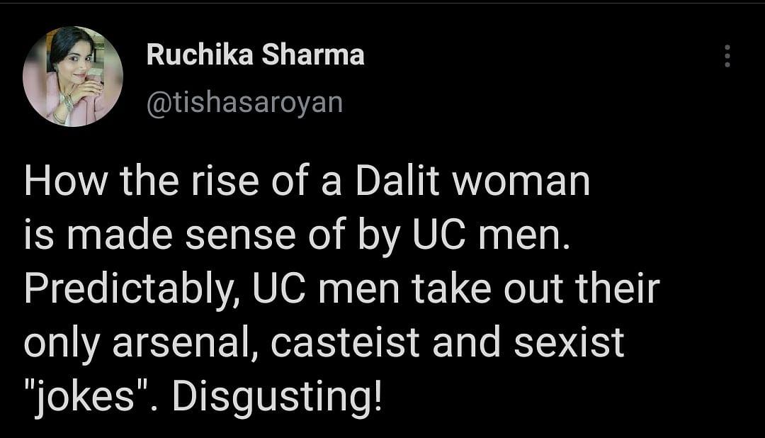 "Randeep Hooda Called Out for Sexist & Casteist ""Joke"" on Mayawati"