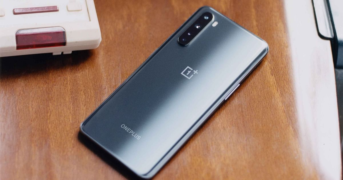 Oneplus Nord 2 Release Date Oneplus Accidentally Confirms Nord 2 Check Price Specifications Launch Date