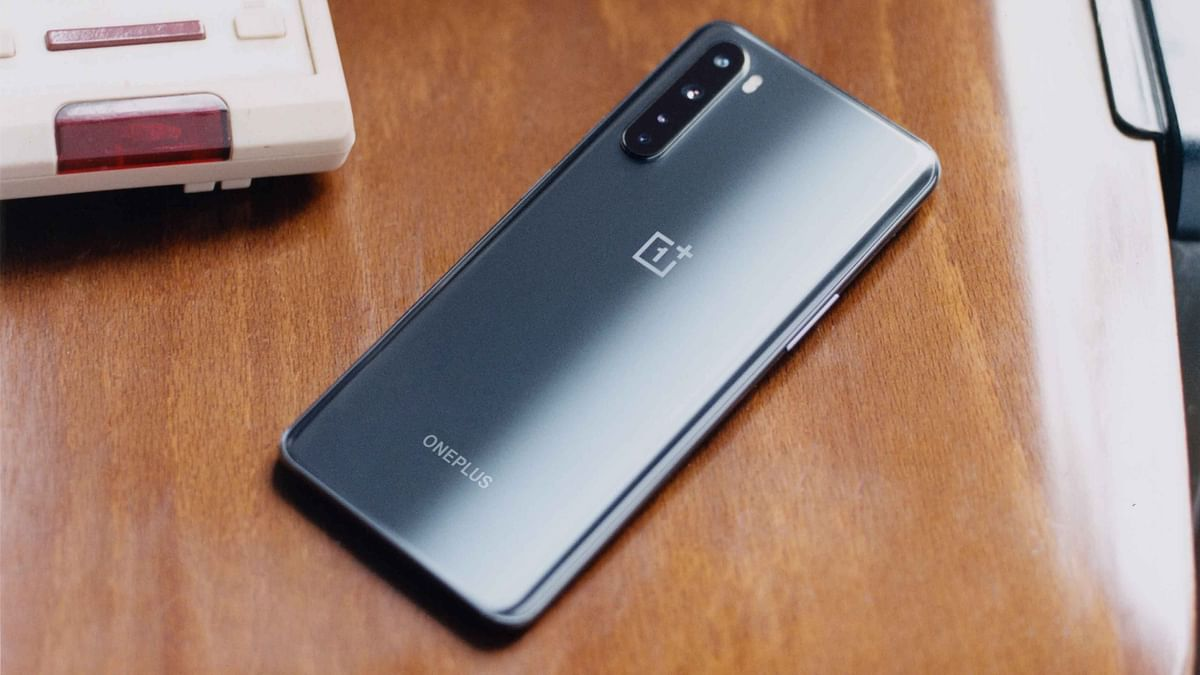 OnePlus Nord CE 5G Launch Date in India Revealed: Check Details