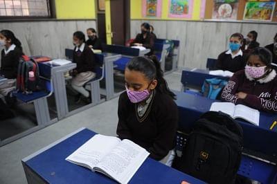 Maharashtra Govt Makes a U-Turn on Reopening of Schools