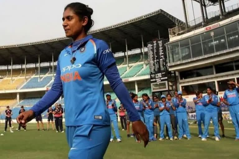 Superstar Culture Coupled With No System Stunting Indian Cricket