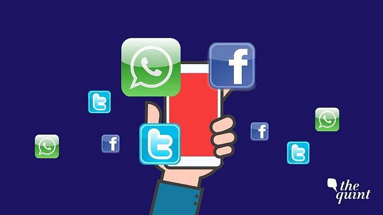 WhatsApp, Twitter Get Grievance Officers: How to File a Complaint