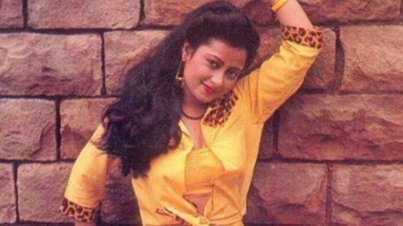 """<div class=""""paragraphs""""><p>Actor Sriprada passes away.</p></div>"""