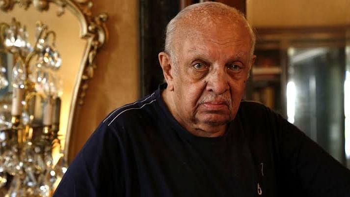 Veteran Composer Vanraj Bhatia Dies; Farhan, Others Pay Tributes