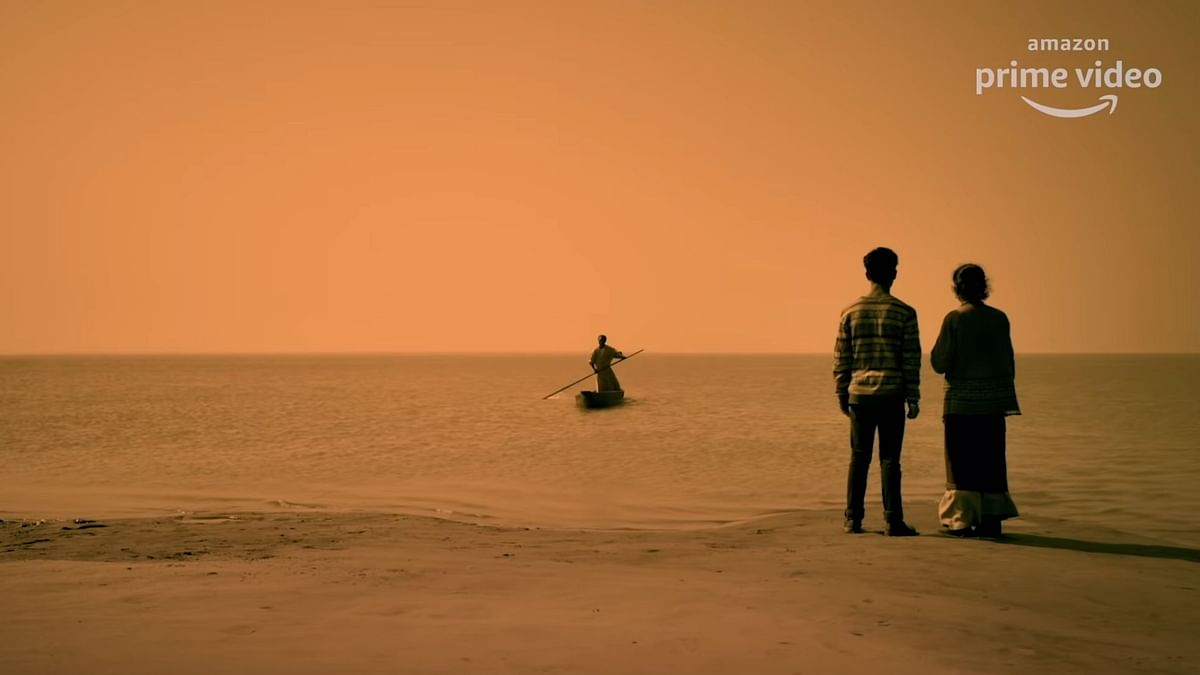 Here's Why 'The Last Hour' Looks Like The Perfect Binge Fix!