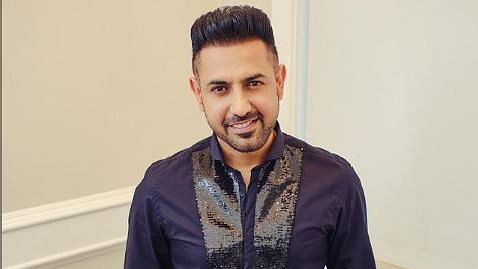 "<div class=""paragraphs""><p>Punjabi singer and actor Gippy Grewal</p></div>"