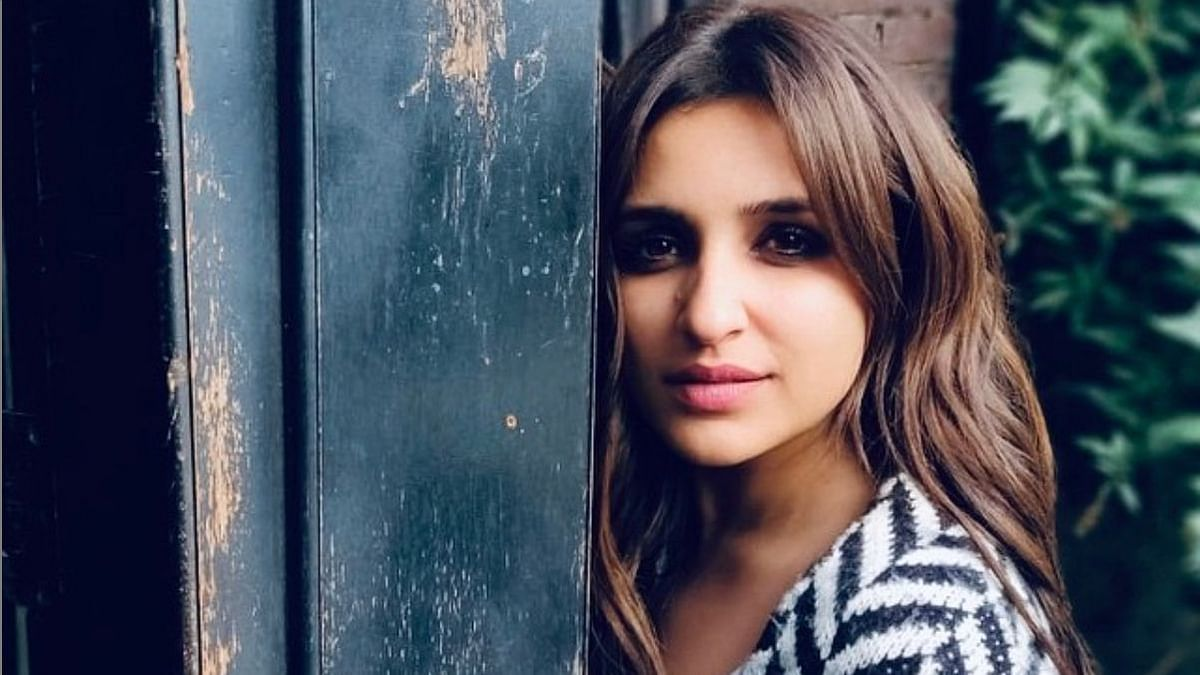 I Bought A House, Yet Contractors Want to Talk To a Man: Parineeti