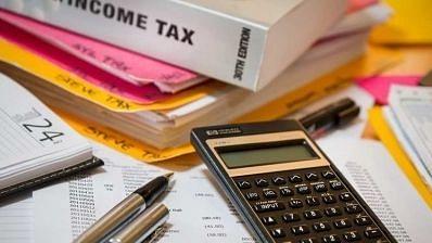 Income Tax Return Deadline for FY21 Extended to 30 September