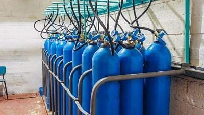 Delhi Court Releases 12 Seized Oxygen Concentrators