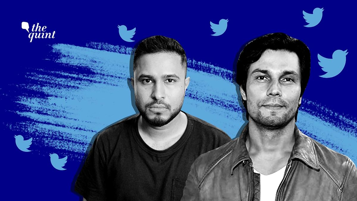 Mind Your Casteism, Dear Celebs: Bahujan Twitter is Here to Stay