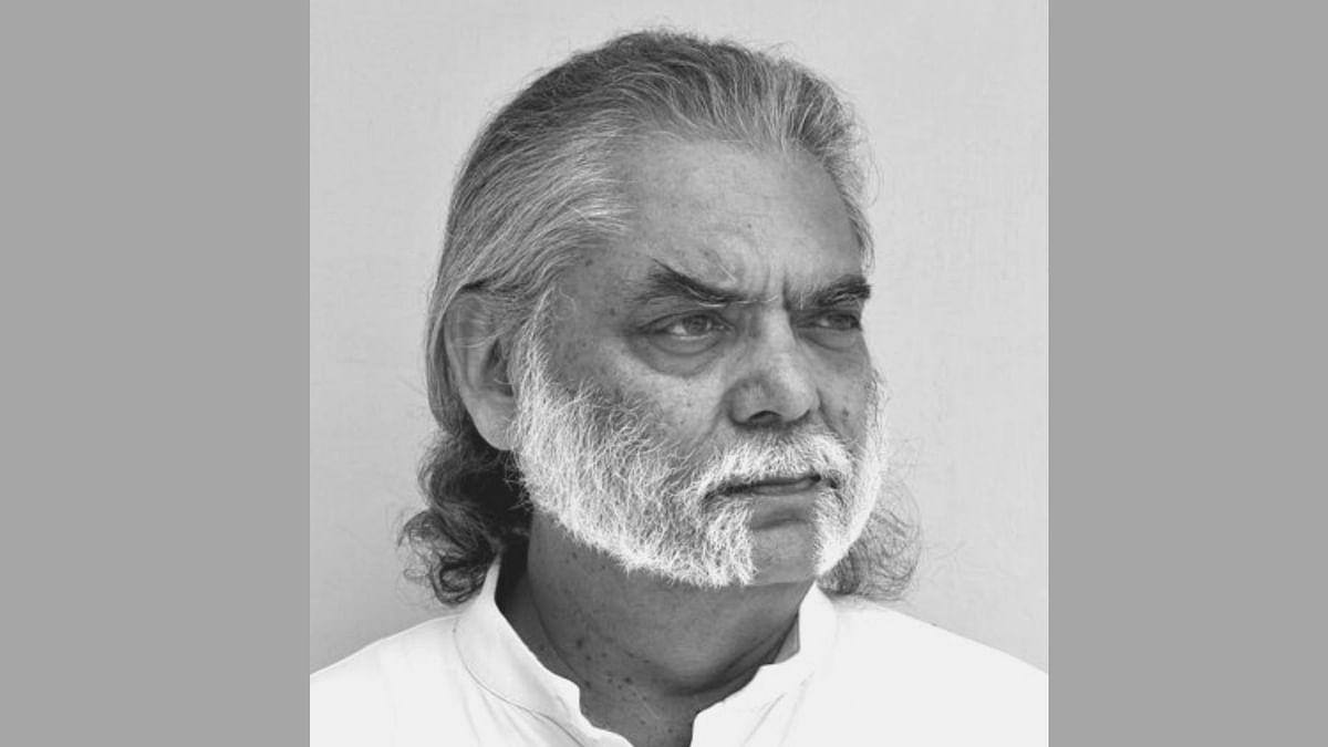 "<div class=""paragraphs""><p>File photo of Dinesh Mohan.</p></div>"