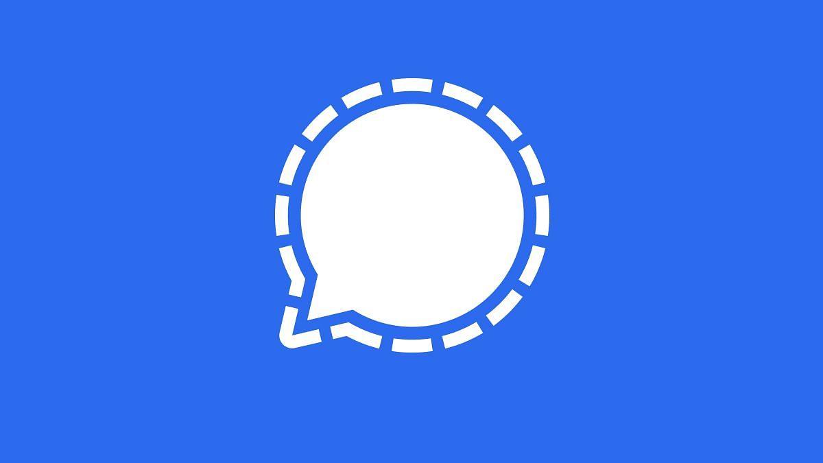 Facebook Shut Down Our Account: Signal