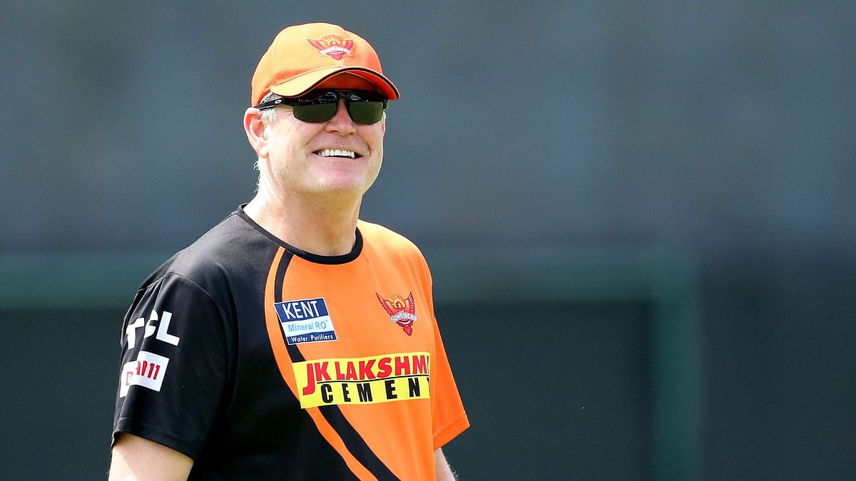 Warner Shocked, Disappointed After Being Dropped: Tom Moody