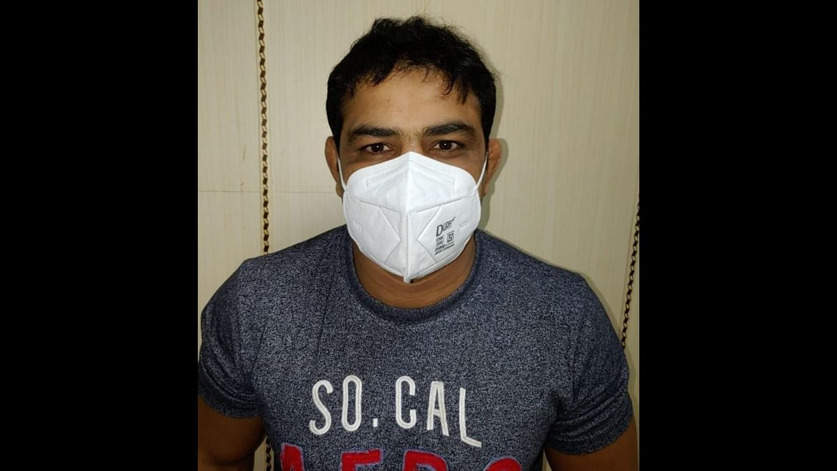 On 18 May, Kumar had moved an anticipatory bail petition in Delhi's Rohini court, but the court rejected his plea.