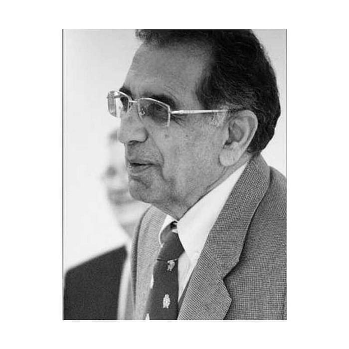 "<div class=""paragraphs""><p>Dr Rajendra Kapila</p></div>"