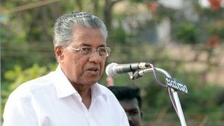 """<div class=""""paragraphs""""><p>Kerala Chief Minister Pinarayi Vijayan. </p></div>"""
