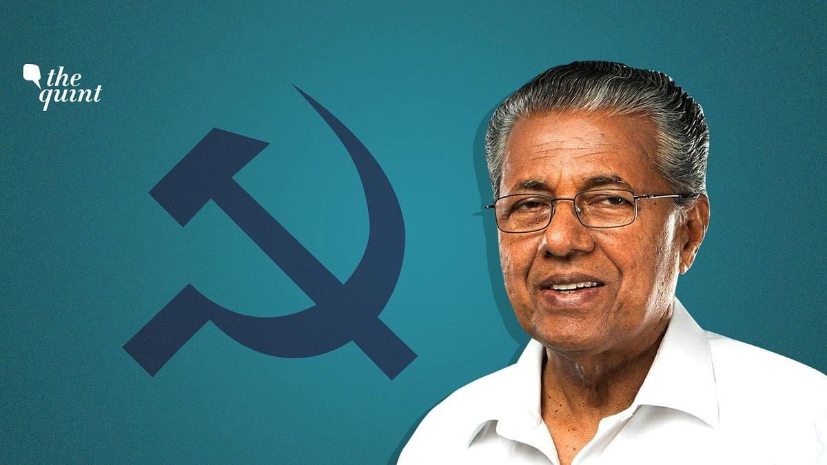 Pinarayi Vijayan, Kerala's Crisis Manager, Wins Electoral Hearts