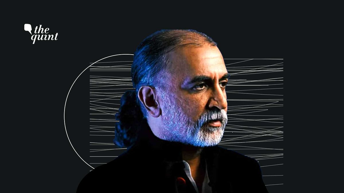 'Woman Didn't Behave Like Rape Victim': Why Court Acquitted Tejpal
