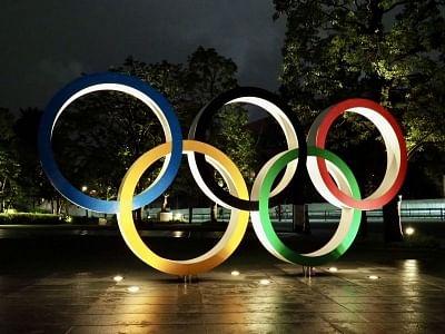 Doctors' Body Warns Against Hosting Olympics in Tokyo