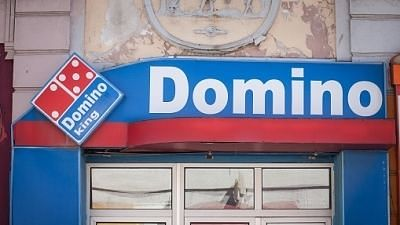 """<div class=""""paragraphs""""><p>No financial data of Domino's India users leaked: Jubilant</p></div>"""