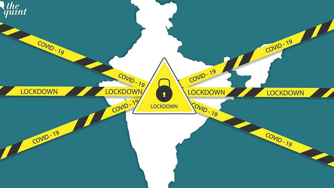 Traders from Karnataka have requested aid from the state government as they brace themselves to face more hardships after the government extended the lockdown until 7 June.