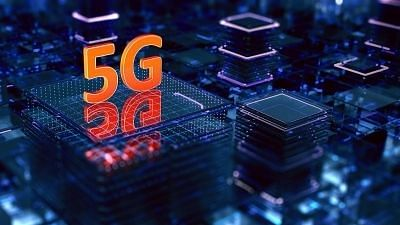 The Department of Telecommunications, on 4 May, gave the go-ahead for 5G technology and spectrum trials to telecom service providers (TSPs).