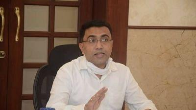 26 COVID Patients Die in Goa Govt Hospital, Health Min Seeks Probe