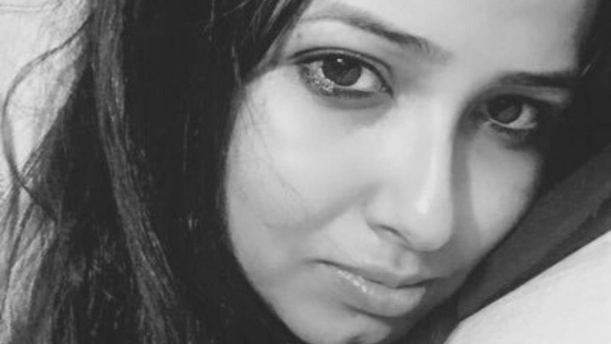 """<div class=""""paragraphs""""><p>File photo of Dr Nabila Sadiq.</p></div>"""