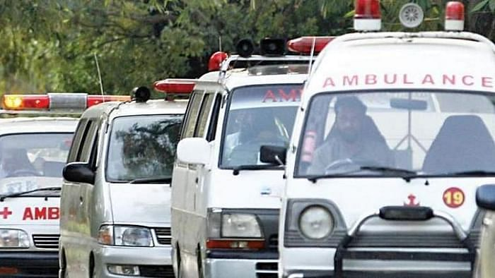Right to Life: Telangana HC Stays Curb on Out-of-State Ambulances